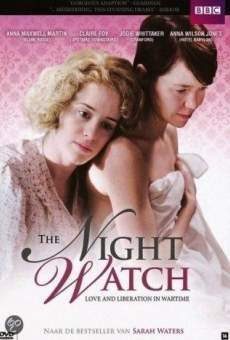 Película: The Night Watch