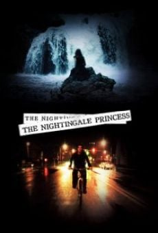 Ver película The Nightingale Princess