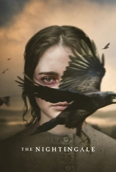 The Nightingale online free