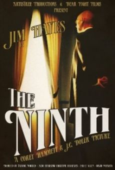 The Ninth on-line gratuito