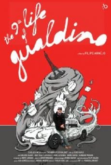 Watch The Ninth Life of Gualdino online stream