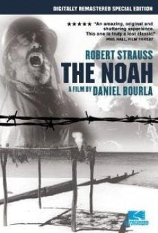 The Noah en ligne gratuit