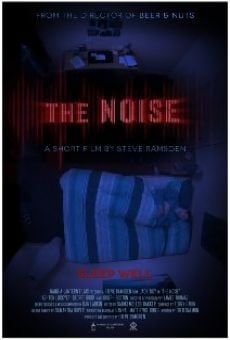 Ver película The Noise