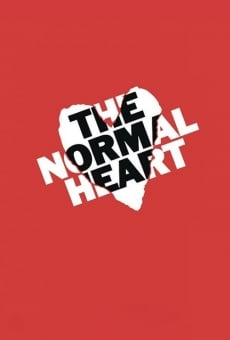 The Normal Heart on-line gratuito