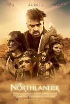 Los últimos guerreros