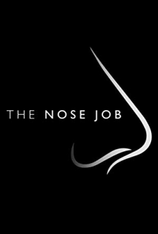 The Nose Job