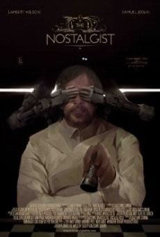 The Nostalgist on-line gratuito