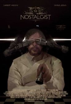 The Nostalgist Online Free