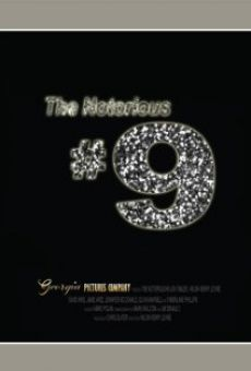 The Notorious #9 on-line gratuito