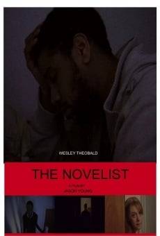 The Novelist on-line gratuito