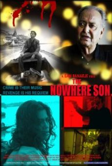 Ver película The Nowhere Son