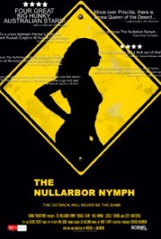 The Nullarbor Nymph online streaming