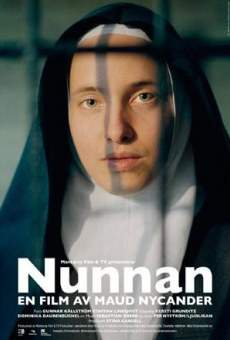 Película: The Nun
