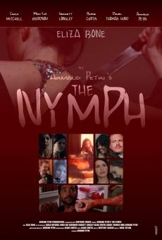 Ver película The Nymph