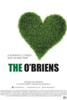 Watch The O'Briens online stream