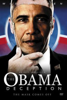 Película: The Obama Deception