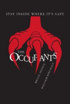 The Occupants online free
