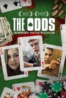 Ver película The Odds