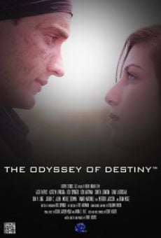Película: The Odyssey of Destiny