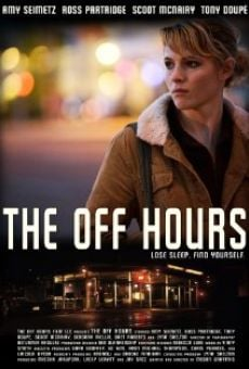 Película: The Off Hours