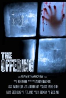 Ver película The Offering