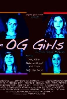 The OG Girls online kostenlos