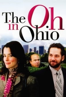 Ver película The Oh in Ohio