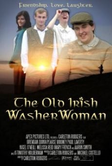 Película: The Old Irish WasherWoman