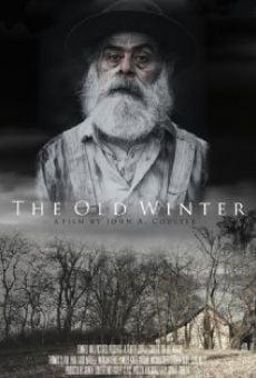 Watch The Old Winter online stream