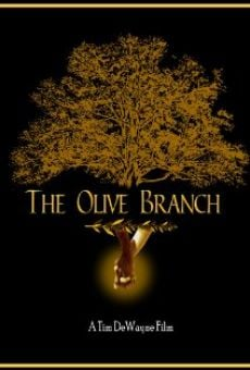 The Olive Branch streaming en ligne gratuit