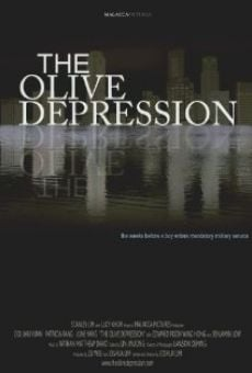 The Olive Depression online