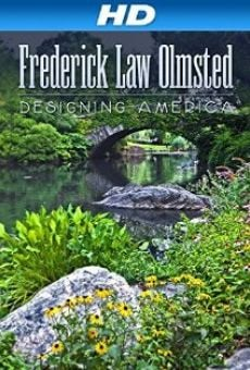 The Olmsted Legacy: America's Urban Parks online streaming
