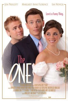 The One en ligne gratuit
