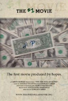 Watch The One Dollar Movie online stream