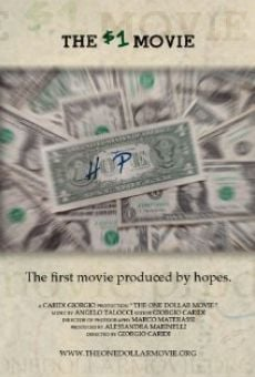 The One Dollar Movie online