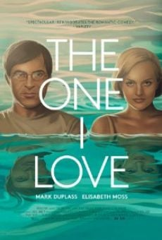 Ver película The One I Love