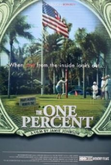 Película: The One Percent