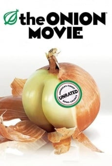 Ver película The Onion Movie