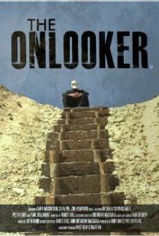 Ver película The Onlooker