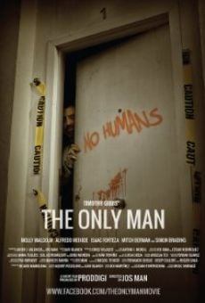 Watch The Only Man online stream