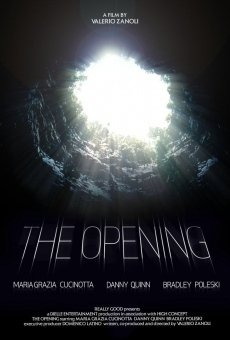 Ver película La apertura