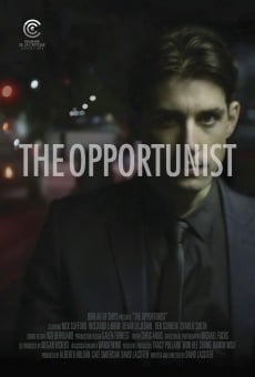 Ver película The Opportunist