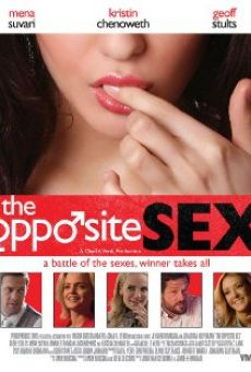 The Opposite Sex on-line gratuito