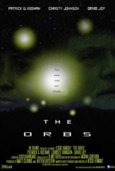 The Orbs online