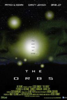 The Orbs gratis