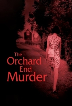 Ver película The Orchard End Murder