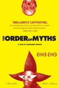 The Order of Myths on-line gratuito