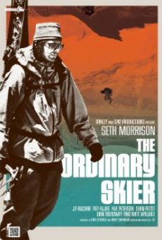 Película: The Ordinary Skier