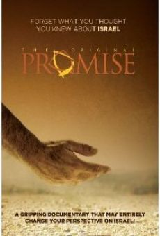Watch The Original Promise online stream