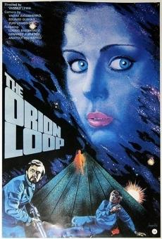 Ver película The Orion Loop